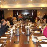 Foto-Drina-5-Advisory-Comittee-Reunion