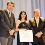 GUILLERMO-TURNER-Ana-Navarro-ROLANDO-SANTOS