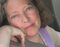 La escritora chilena Marjorie Agosín recibe el premio Pura Belpré 2015 en Estados Unidos