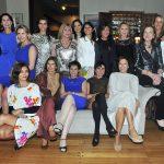 mujeres-destacadas