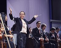 Orquestas Juveniles celebran sus 14 años con homenaje a la mujer