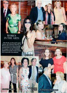 Revista-Cosas,-Vida-Social,-viernes-18-de-diciembre-de-2015