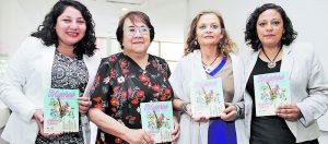 Revista del CNCA destaca el gran aporte de la mujer en las artes