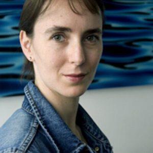 Denise Lira-Ratinoff gana concurso de fotografía en Estados Unidos