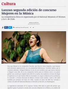 mujeres-musica