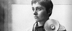 El Met inaugura exposición de la fotógrafa Diane Arbus