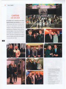 revista-capital-foco-capital-viernes-2-de-septiembre-de-2016