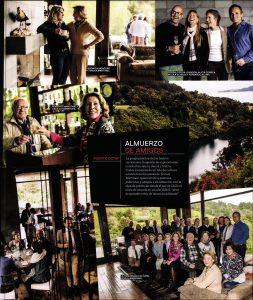 Revista Caras, Febrero 10, 2017