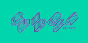 Ruidosa Fest: festival de música de mujeres