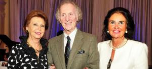 Victor Moller será distinguido como Emprendedor del Año