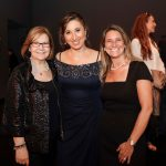 Maria-Luisa-Merino-Washington-DC_RC_9192