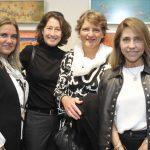 Sara-Molfino,-Marianne-Guillot,-Ana-Luisa-Prado,-Margarita-More