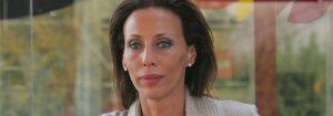Un largo viaje: homenaje de Drina Rendic a Soledad Saieh