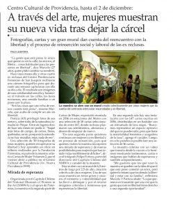El-Mercurio-lunes-13-de-noviembre