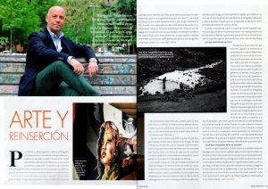 Revista-Cosas,-Arte,-enero-de-2018