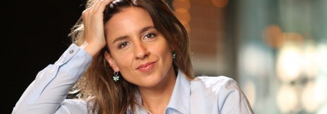 Columna de Francisca Valdés en El Mercurio
