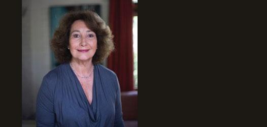 Entrevista a Patricia Politzer