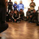 Mustakis-en-el-Bellas-Artes-26