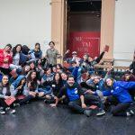 Mustakis-en-el-Bellas-Artes-90