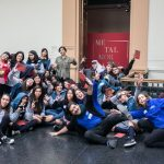Mustakis-en-el-Bellas-Artes-93