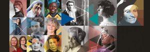 Más de 250 mil personas visitan Mujeres Nobel