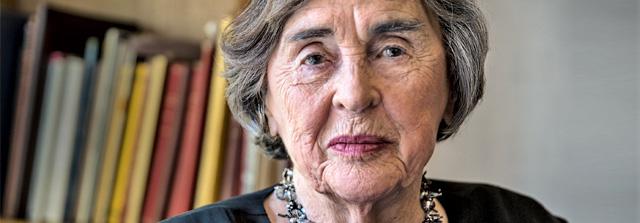 Sylvia Soublette y su infatigable defensa de la música de cámara