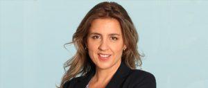 Francisca Valdés invita a participar en Cumbre de Mujeres