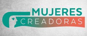 NMWA-Chile se integra a la iniciativa Sello Mujeres Creadoras