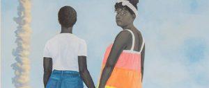 El museo de arte de Baltimore solo adquirirá obras de mujeres el próximo año