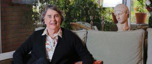 Adiós a Sylvia Soublette, Una Vida Dedicada a la Música