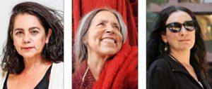 El arte chileno que viajará a la Bienal del Mercosur