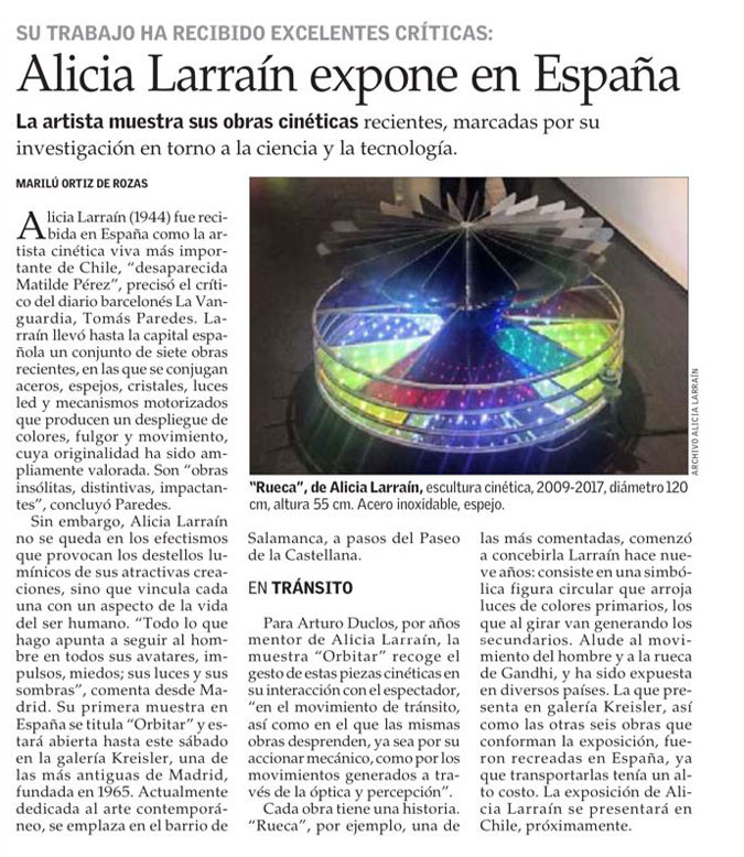 AliciaLarrain