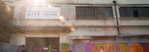 Fundación Mustakis presenta sus novedades