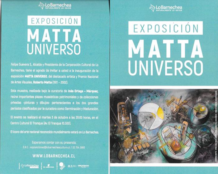 MATTA-UNIVERSO-_invitacion-031017