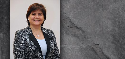 Jacqueline Balbontín: hacia un mundo laboral más inclusivo