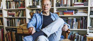 """Arturo Cifuentes: """"Con el plebiscito de abril, Chile va a dar un salto al vacío sin paracaídas"""""""