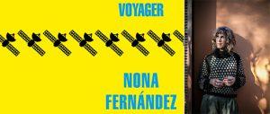De Nona Fernández a Mariana Enríquez: las escritoras que revolucionan las letras latinoamericanas